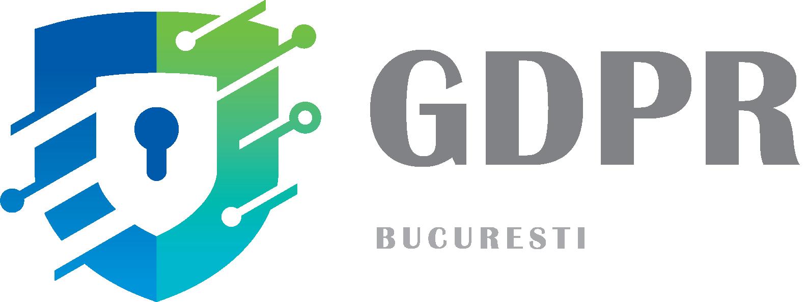 Consultanta GDPR Bucuresti